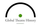 gthj-logo